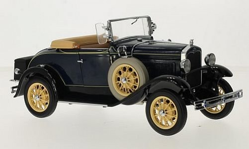Ford T-Model Roadster