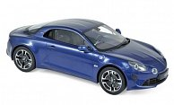Alpine Renault A110 Legende