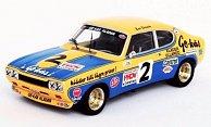 Ford Capri MkI 2600 RS