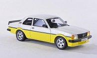 Opel Ascona B i2000