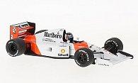 McLaren Honda MP4/7