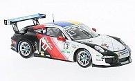 Porsche 911 (991) Carrera Cup