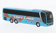 MAN Lions Coach L