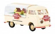 VW T1b Prasentationswagen