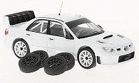 Subaru Impreza S12B