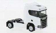 Scania CS 20 ND