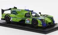 Ligier JS P217 - Gibson