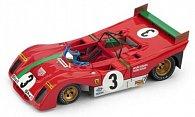 Ferrari 312PB