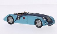 Bugatti Type 57 G