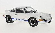 Porsche 911 Carrera RSR 2.7
