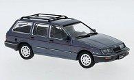 Ford Sierra Turnier Ghia