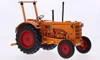 Hanomag R28 Traktor