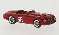 Ferrari 212 MM