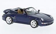 Porsche 911 (993) Turbo Cabriolet
