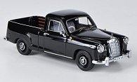 Mercedes 180 (W120) Bakkie