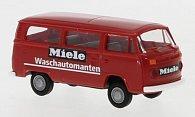 VW T2 Kombi