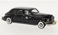 Packard Super Clipper Limousine Model 2150