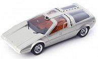 Porsche 914/6 Tapiro