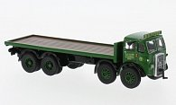 Atkinson 8 Wheel Truck