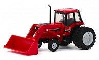 Traktor 3088