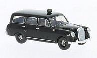 Mercedes 180 Kombi