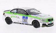 BMW M 235i Racing