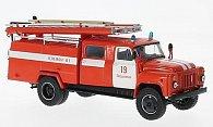 GAZ 53-12 (106B) AC-30