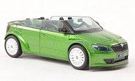 Skoda Fabia RS2000