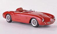 Alfa Romeo 1900 Strandale Rossa