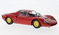 Ferrari 206 S