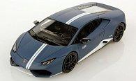 Lamborghini Huracan LP 610-4 Avio Edition