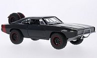 Dodge Charger R/T Off Road