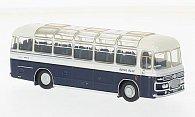 Bristol MW6G
