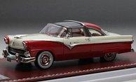 Ford Fairlane Crown Victoria