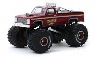 Chevrolet K-20 Monster Truck