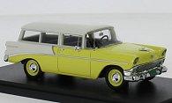 Chevrolet 210 Handyman