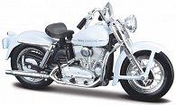 Harley Davidson K Model