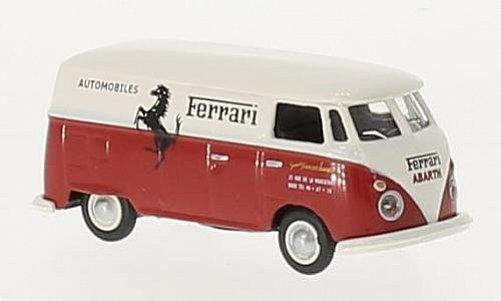 VW T1c Kastenwagen