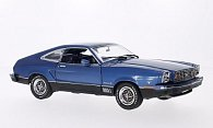 Ford Mustang MKII Mach I