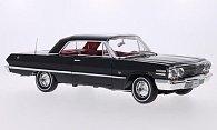 Chevrolet Impala Hardtop Coupe