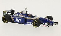 Williams Renault FW 19