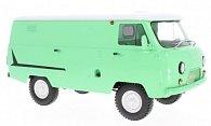 UAZ 452 Van (3741)