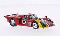 Alfa Romeo 33.2 Coupe