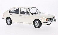 Alfa Romeo Alfasud 1.3