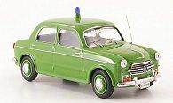 Fiat 1100-103 T.V.