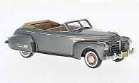 Buick Roadmaster Phaeton - Model 71c