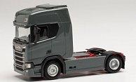 Scania CR HD