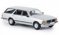 Ford Granada II Turnier