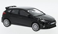 Ford Focus MK III RS
