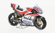 Ducati GP 17